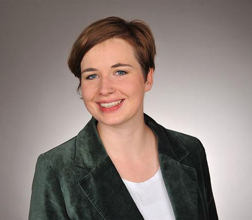 Marje Brütt