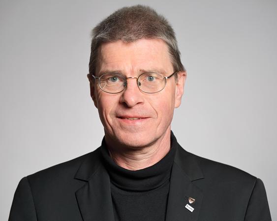 Thomas Krützberg