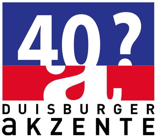 Die Zukunft der Duisburger Akzente